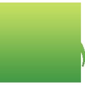 Biohazardous icon