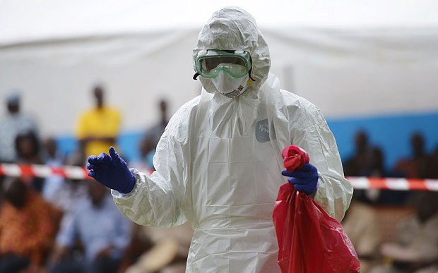 Ebola-suit_3019099b